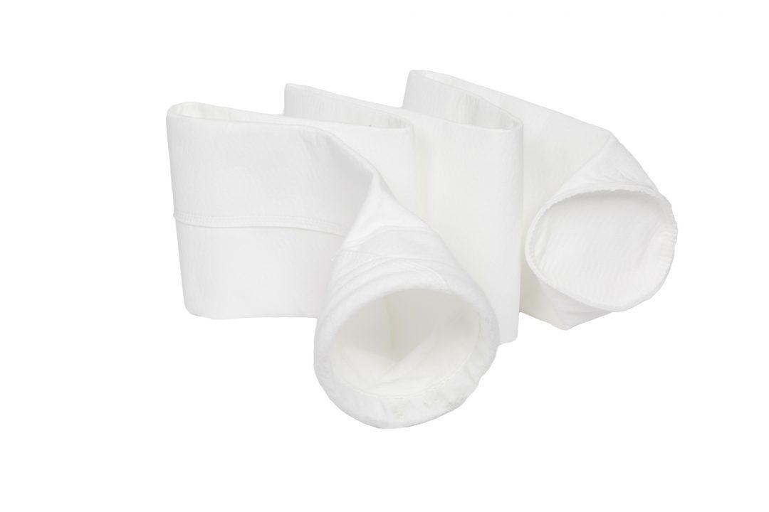 calze per filtro
