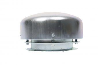 valvola di sicurezza per silo valvola antiscoppio impianti cls